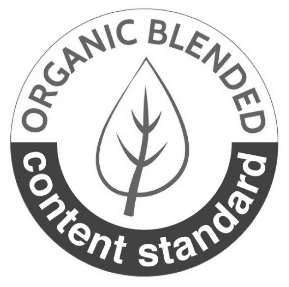 oe-blended-content-standard