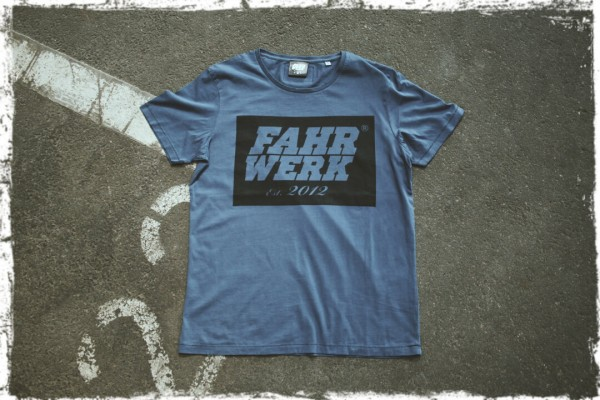 T-Shirt_Henry_Vintage_FAHRWERK_motorwear_automotive apparel