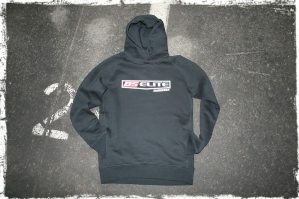 B5Elite_Hoodie_by FAHRWERK_german motorwear_automotive apparel