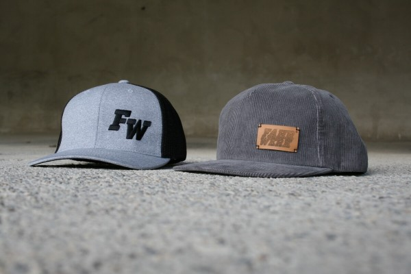 FAHRWERK_Caps_Rick_Tony_automotive-streetwear-3